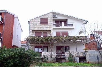 Privát 6325 Zadar
