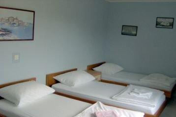 Novigrad szállás 6328