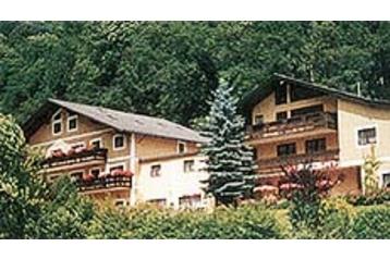 Hotel 6330 Linz
