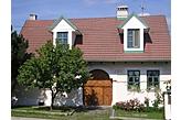 Apartmán Vinosady Slovensko
