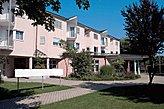 Hotell Klagenfurt Austria
