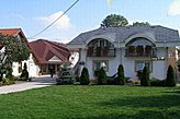 Hotel Drežnik Grad Chorvátsko