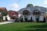 Hotell Drežnik Grad Horvaatia
