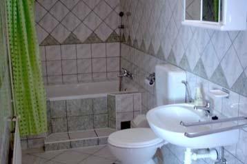 Hotel 6387 Drežnik Grad Drežnik Grad - Pensionhotel - Hotely