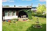 Ferienhaus Nadole Polen
