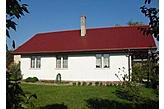 Chata Kopalino Polsko