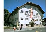 Hotel Salzburk / Salzburg Rakousko - více informací o tomto ubytování