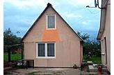 Chata Gdaňsk / Gdańsk Polsko