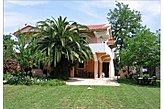 Privát Privlaka Chorvatsko - více informací o tomto ubytování