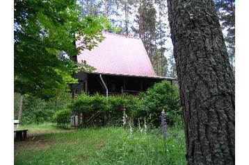 Chata 6473 Bałdy