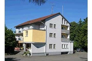 Hotel 6478 Bregenz