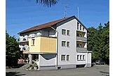 Hotel Bregenz Rakousko