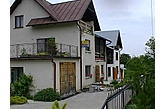 Privát Gorzanów Polsko - více informací o tomto ubytování