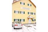 Hotel Linz Rakousko - více informací o tomto ubytování