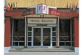 Hotell Linz Austria