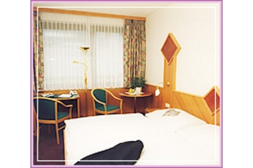 Hotel 6513 Linz Linec - Pensionhotel - Hotely