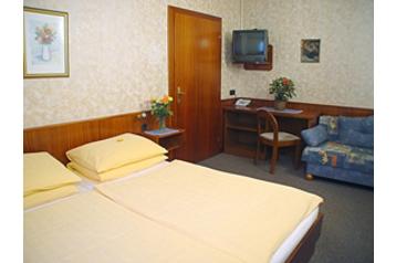 Hotel 6515 Wien: Ubytovanie v hoteloch Viedeň - Hotely