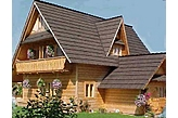 Ferienhaus Gorlice Polen