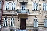 Apartmán Krakov / Kraków Polsko - více informací o tomto ubytování