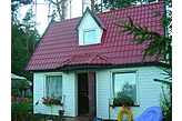 Ferienhaus Groszkowo Polen