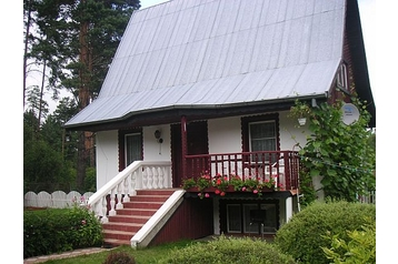 Chata 6547 Groszkowo