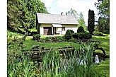 Cottage Krásná Lípa Czech Republic