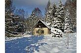 Cottage Dlouhý Důl Czech Republic