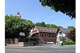 Penzion Graz Rakousko