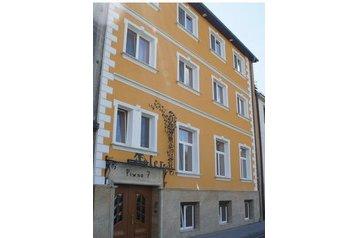 Hotel 6564 Kraków