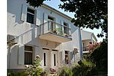 Family pension Kaštel Novi Croatia