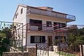 Apartement Brodarica Horvaatia