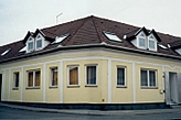 Privaat Eger Ungari