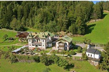 Hotel 6606 Lienz