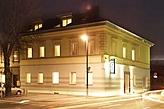 Hotel Wels Österreich