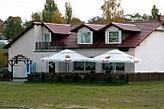 Penzion Cichowo Polsko - více informací o tomto ubytování