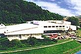 Hotel Stubičke toplice Chorvatsko