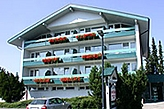 Hotell Feldkirch Austria