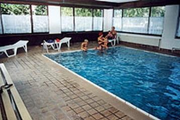 Hotel 6652 Feldkirch: Alojamiento en hotel Feldkirch - Hoteles