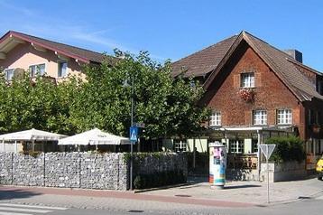 Hotel 6658 Feldkirch