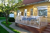 Privaat Zalaegerszeg Ungari