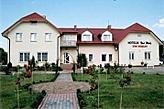 Hotel Dobrzyków Polsko