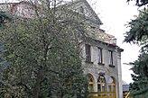 Hotel Oświęcim Polsko
