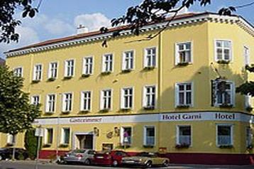 Hotel 6683 Krems an der Donau