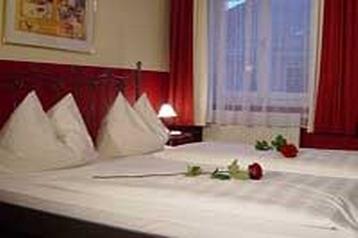 Hotel 6683 Krems an der Donau - Pensionhotel - Hotels