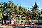 Ferienhaus Balatonfenyves Ungarn