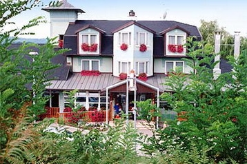 Hotel 6687 Karlovac