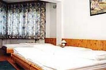 Hotel 6687 Karlovac v Karlovac – Pensionhotel - Hoteli