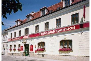 Hotel 6692 Krems an der Donau