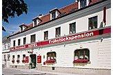 Hotel Krems an der Donau Rakousko