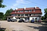 Hotel Krakov / Kraków Polsko